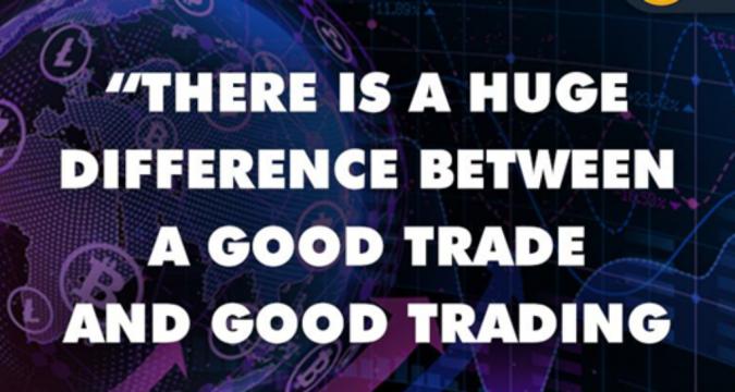 Berikan perdagangan strategi perdagangan kami
