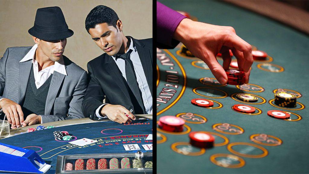 Cara bermain kasino secara efektif dan menguntungkan