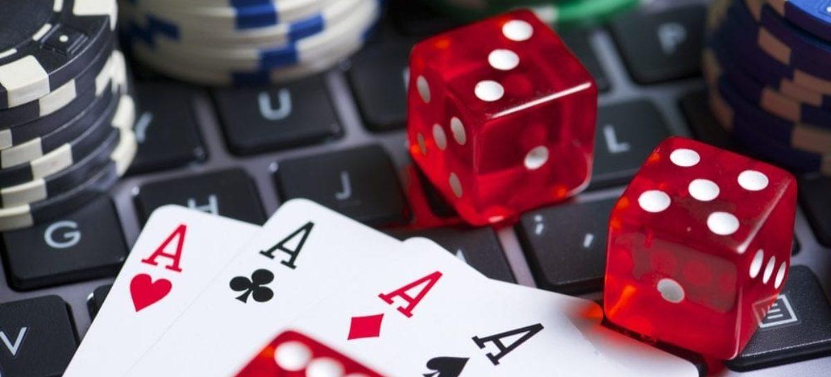 Proses Situs Slot Online Dan Penentuannya